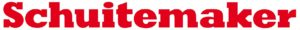 Logo Schuitemaker
